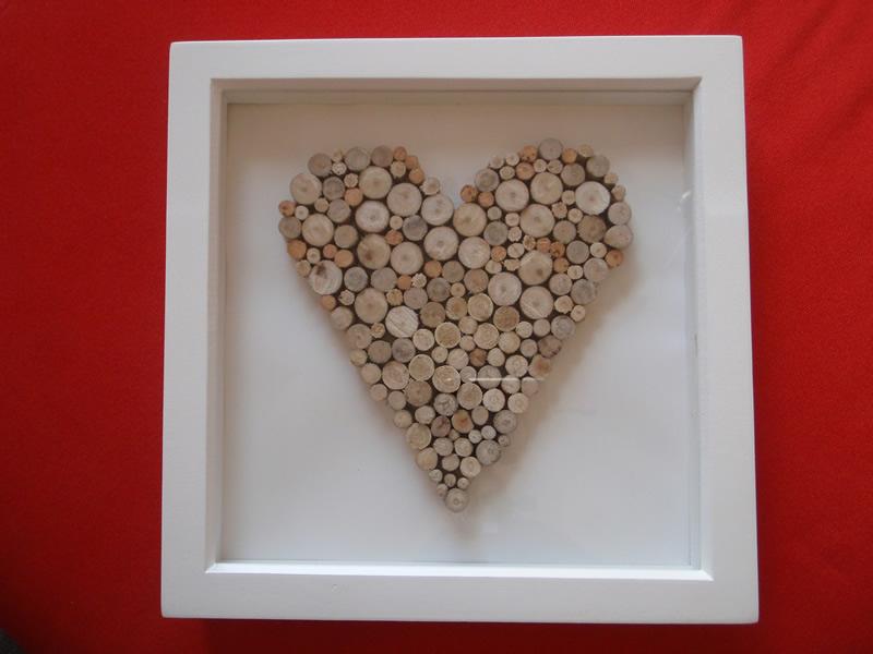 Lamude Design - Hearts